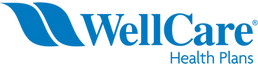 logo_wellcare.png