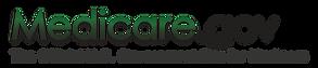 logo_medicaregov.png