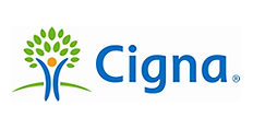 Quote and Apply Online for Florida Cigna Health Insurance Plans