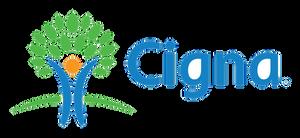 logo_cigna.fw.png