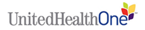 Quote and Apply Online for Florida United Healthcare Health Insurance Plans