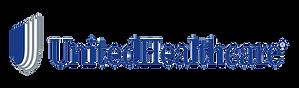 logo_unh.fw.png