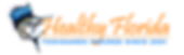 logo_header.fw.png