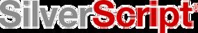 logo_silverscript.fw.png
