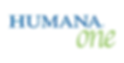 Quote and Apply Online for Florida Humana Health Insurance Plans