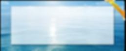 Florida Ocean Background