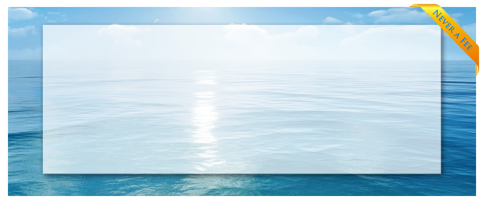 Florida Ocean Background