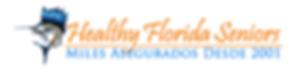 logo_hfs_spanish.fw.png