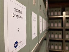 ocmw Borgloon
