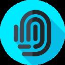 004-fingerprint.png