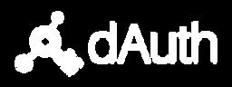 dauth-logo.png