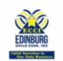 ECCI NEW Logo (1).jpg