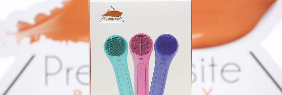 Facial Cleansing Wand
