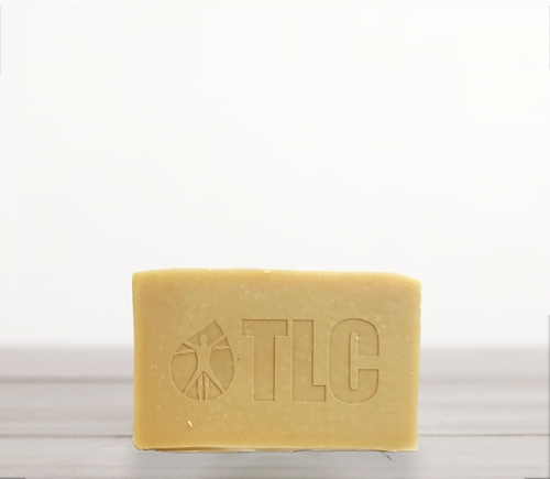 Essential Soap - $12.95