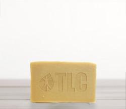 Essential Soap - $12.95