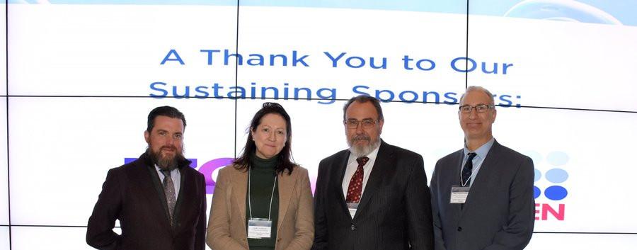 Mid-Atlantic EV Research Symposium