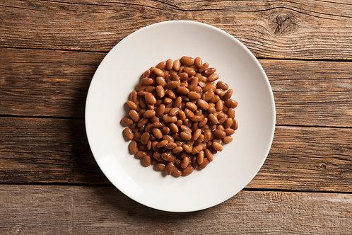 Whole Pinto Beans