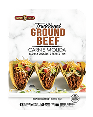 Ground Beef for Website.png