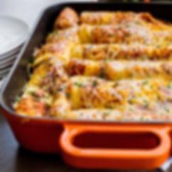shredded-chicken-enchiladas.jpg