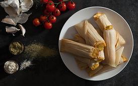 Jalapeno Cheese Tamales- Slate.jpg