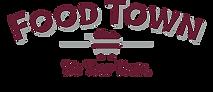 company-logo copy.png