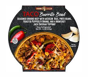 Taco%20Bowl%20Website%201_edited.jpg