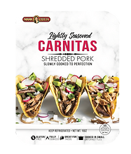 MJ Pork Carnitas Website.png