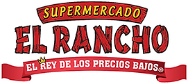 logo-rancho.png