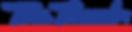 1280px-Tom_Thumb_logo.svg.png