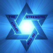 The Strength Of Our Spirit image_edited.png