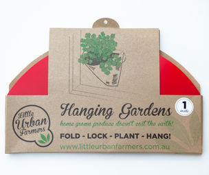 Image result for little urban farmers pack