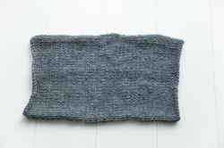2. Peitto - 45x30cm - 8€