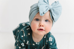 Lapsikuvaus vauvakuvaus baby Lahti-18