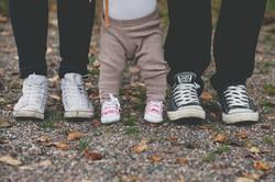 Valokuvaus lapset perheet Lahti-12