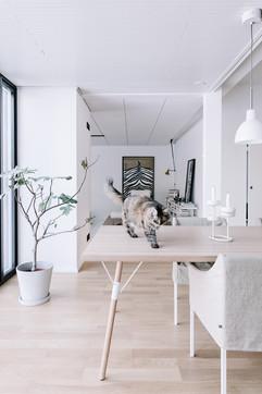 Sisustuskuvaus asuntokuvaus Lahti-3