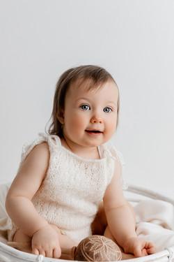 Lapsikuvaus vauvakuvaus baby Lahti-21