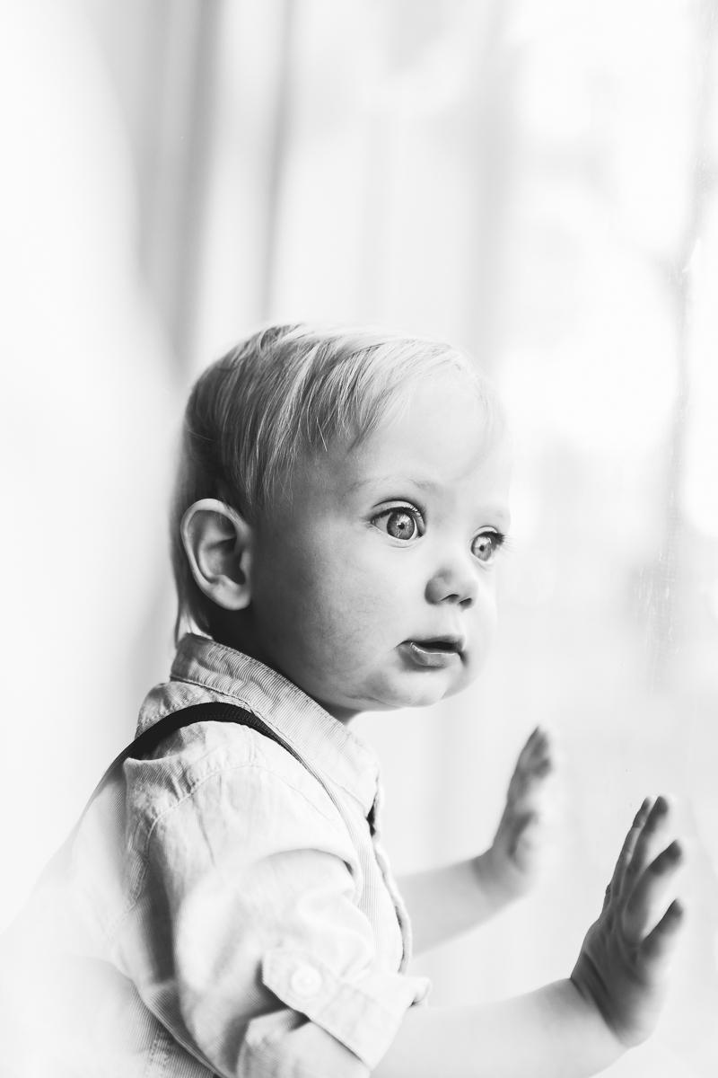 Lapsikuvaus vauvakuvaus baby Lahti-19