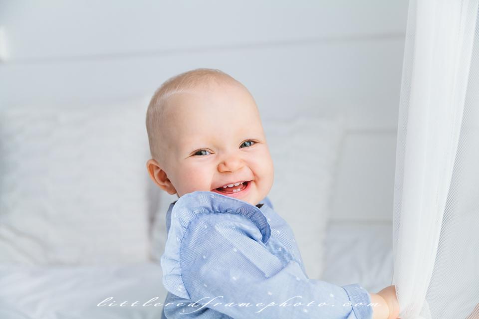 Yksivuotiskuvaus lapsikuvaus Lahti