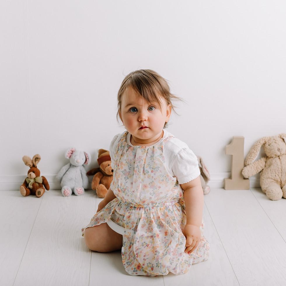 Perhekuvaus lapsikuvaus Lahti