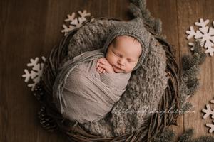 Vastasyntyneen kuvaus vauvakuvaus Lahti