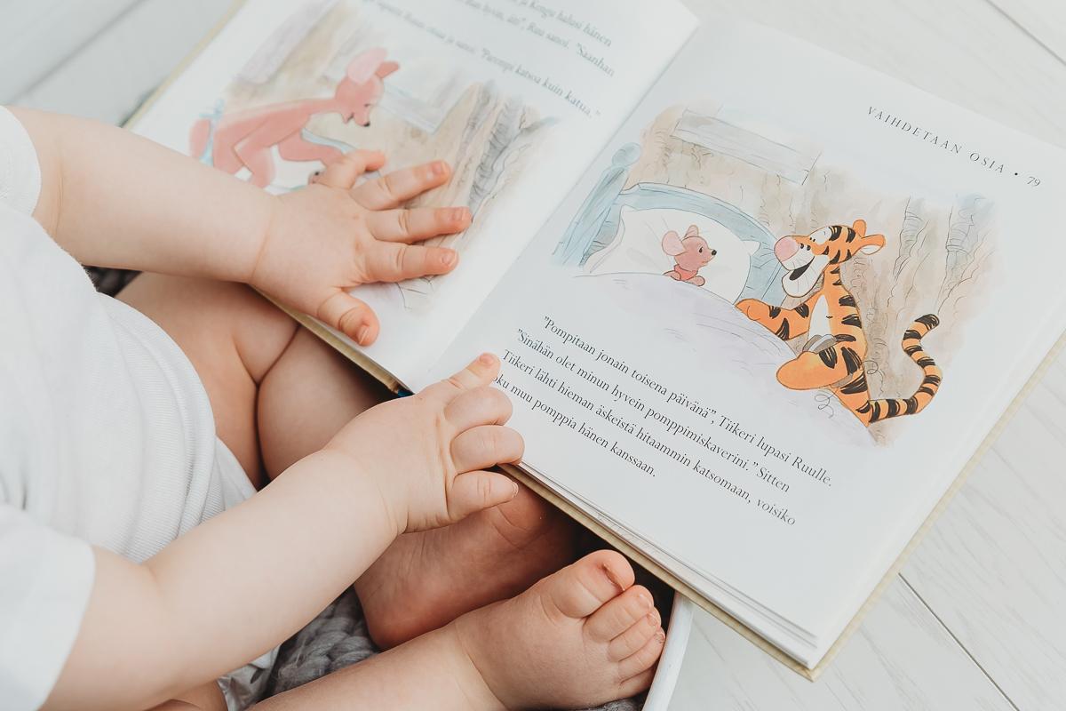 Lapsikuvaus vauvakuvaus baby Lahti-25