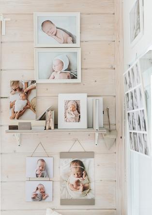 Valokuvaus studio vauvakuvaus Lahti-13.j
