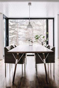 Sisustuskuvaus asuntokuvaus Lahti-2