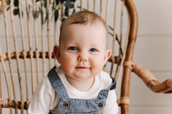 Lapsikuvaus vauvakuvaus baby Lahti-7