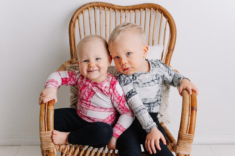 Lapsikuvaus yksivuotiskuvaus lahti-1.jpg
