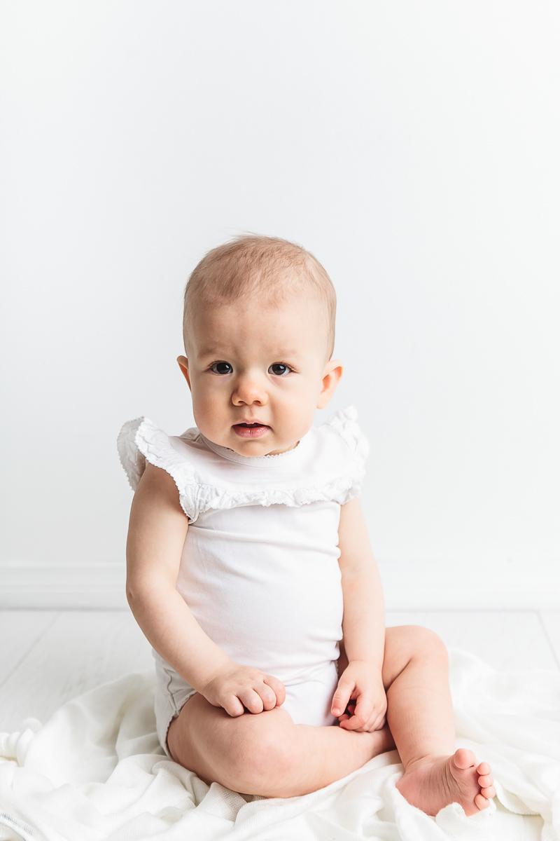 Lapsikuvaus vauvakuvaus baby Lahti-20