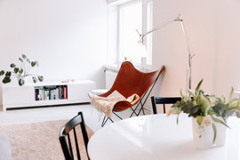 Asuntokuvaus Lahti-1.jpg