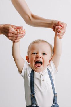 Lapsikuvaus vauvakuvaus baby Lahti-16