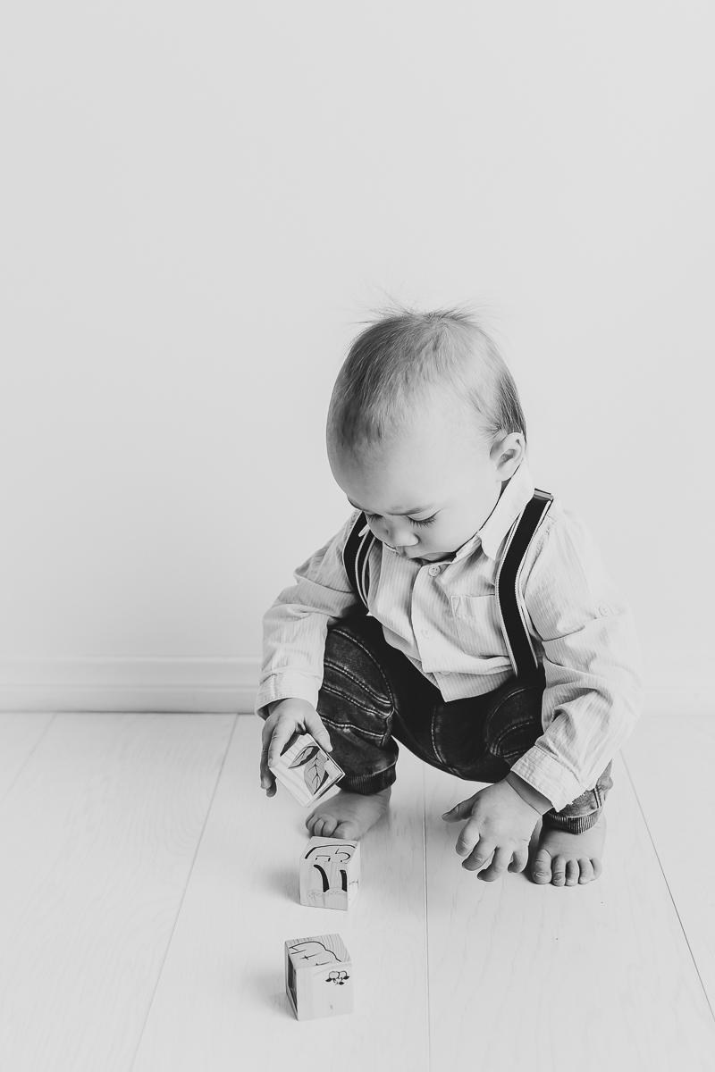 Lapsikuvaus vauvakuvaus baby Lahti-8