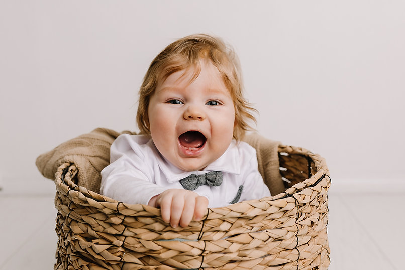Vauvakuvaus lahti-1.jpg